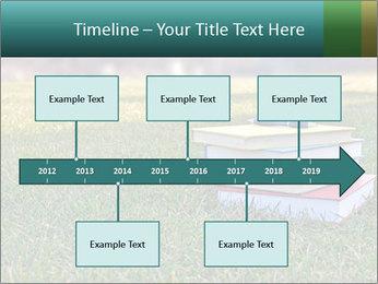 0000075071 PowerPoint Templates - Slide 28