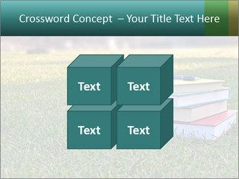 0000075071 PowerPoint Templates - Slide 39