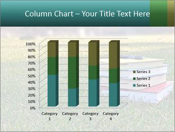 0000075071 PowerPoint Templates - Slide 50