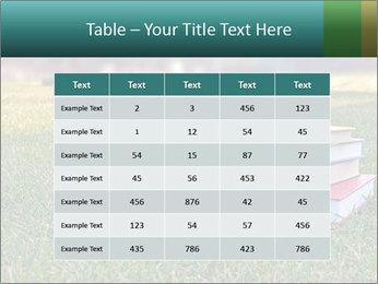 0000075071 PowerPoint Templates - Slide 55