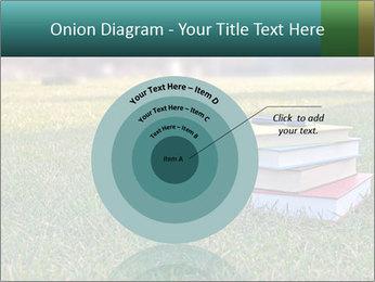 0000075071 PowerPoint Templates - Slide 61