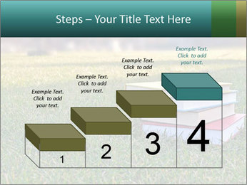 0000075071 PowerPoint Templates - Slide 64