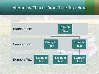 0000075071 PowerPoint Templates - Slide 67