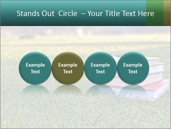 0000075071 PowerPoint Templates - Slide 76