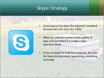 0000075071 PowerPoint Templates - Slide 8
