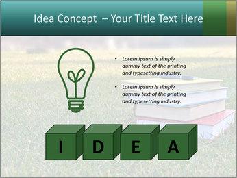 0000075071 PowerPoint Templates - Slide 80