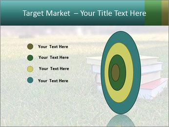 0000075071 PowerPoint Templates - Slide 84