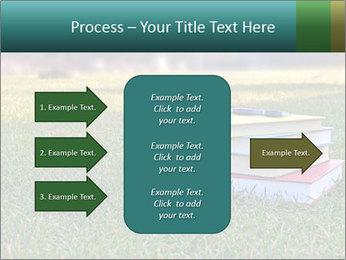 0000075071 PowerPoint Templates - Slide 85