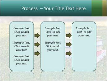 0000075071 PowerPoint Templates - Slide 86
