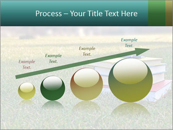 0000075071 PowerPoint Templates - Slide 87