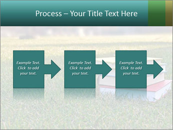 0000075071 PowerPoint Templates - Slide 88