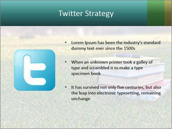 0000075071 PowerPoint Templates - Slide 9