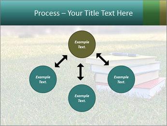 0000075071 PowerPoint Templates - Slide 91