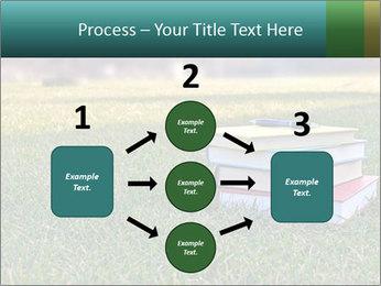 0000075071 PowerPoint Templates - Slide 92