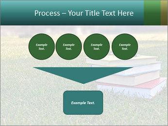 0000075071 PowerPoint Templates - Slide 93