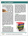 0000075071 Word Template - Page 3