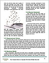 0000075071 Word Template - Page 4