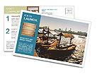 0000075072 Postcard Templates