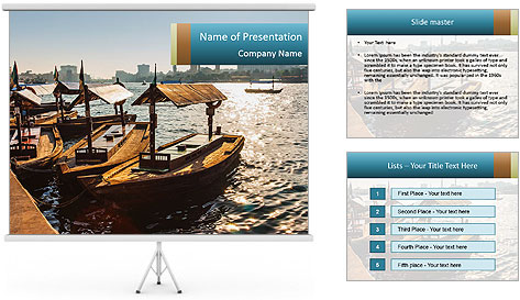 0000075072 PowerPoint Template