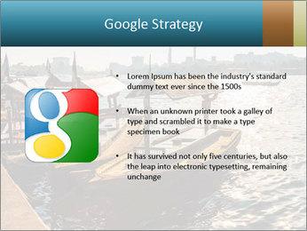 0000075072 PowerPoint Template - Slide 10