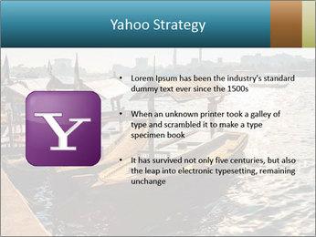 0000075072 PowerPoint Template - Slide 11