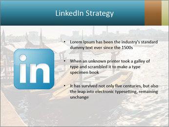 0000075072 PowerPoint Template - Slide 12