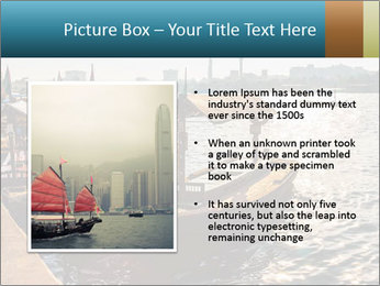0000075072 PowerPoint Template - Slide 13