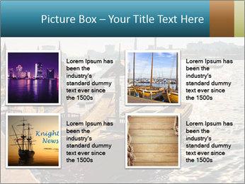 0000075072 PowerPoint Template - Slide 14
