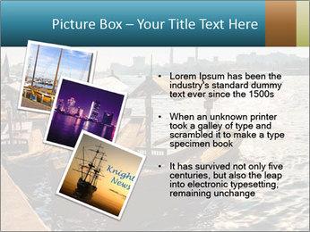 0000075072 PowerPoint Template - Slide 17