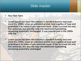 0000075072 PowerPoint Template - Slide 2