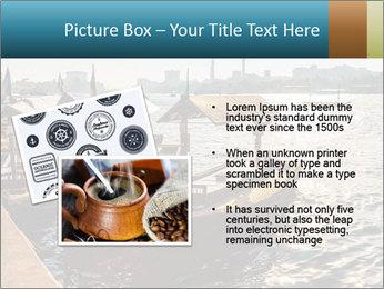 0000075072 PowerPoint Template - Slide 20