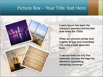 0000075072 PowerPoint Template - Slide 23
