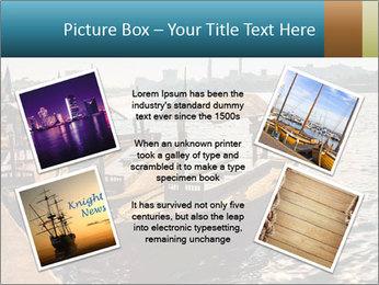 0000075072 PowerPoint Template - Slide 24