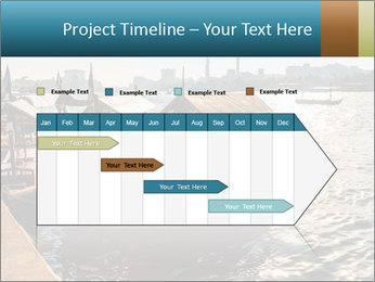 0000075072 PowerPoint Template - Slide 25