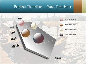 0000075072 PowerPoint Template - Slide 26