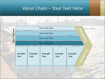 0000075072 PowerPoint Template - Slide 27