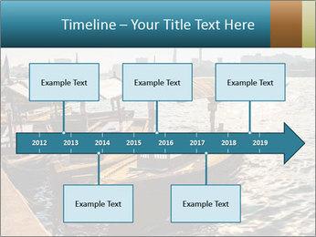 0000075072 PowerPoint Template - Slide 28