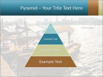 0000075072 PowerPoint Template - Slide 30