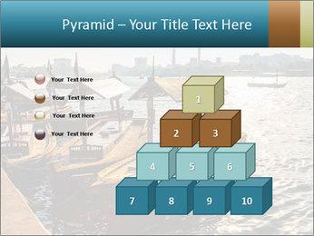 0000075072 PowerPoint Template - Slide 31