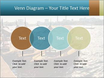 0000075072 PowerPoint Template - Slide 32