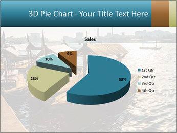 0000075072 PowerPoint Template - Slide 35