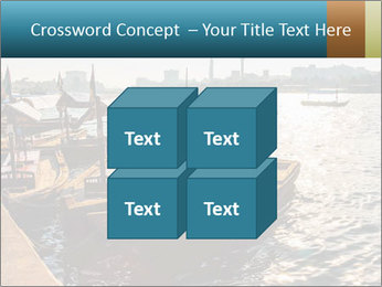 0000075072 PowerPoint Template - Slide 39
