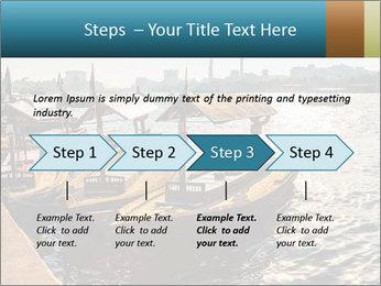 0000075072 PowerPoint Template - Slide 4