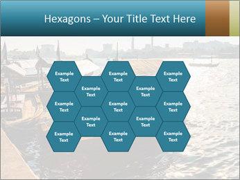0000075072 PowerPoint Template - Slide 44