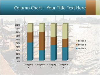 0000075072 PowerPoint Template - Slide 50