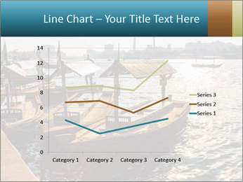 0000075072 PowerPoint Template - Slide 54