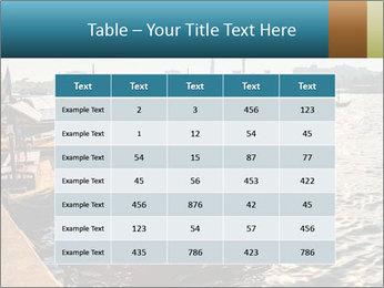 0000075072 PowerPoint Template - Slide 55