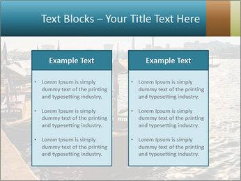 0000075072 PowerPoint Template - Slide 57