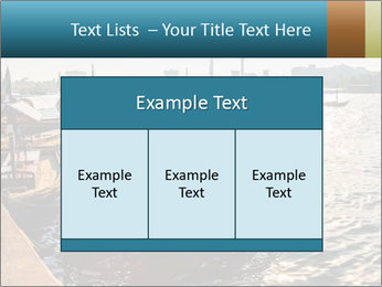 0000075072 PowerPoint Template - Slide 59