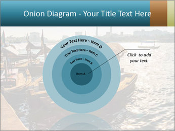 0000075072 PowerPoint Template - Slide 61